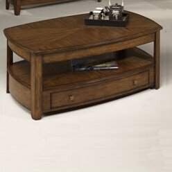 Hassania Lift-Top Coffee Table by Bloomsbury Market