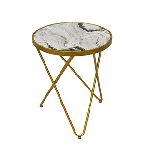 Price Check Maris Coffee Table by Mercer41 Reviews (2019) & Buyer's Guide