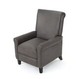 Marnie Manual Recliner by Andover Mills™