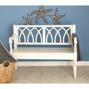 Croyle Wood Bench