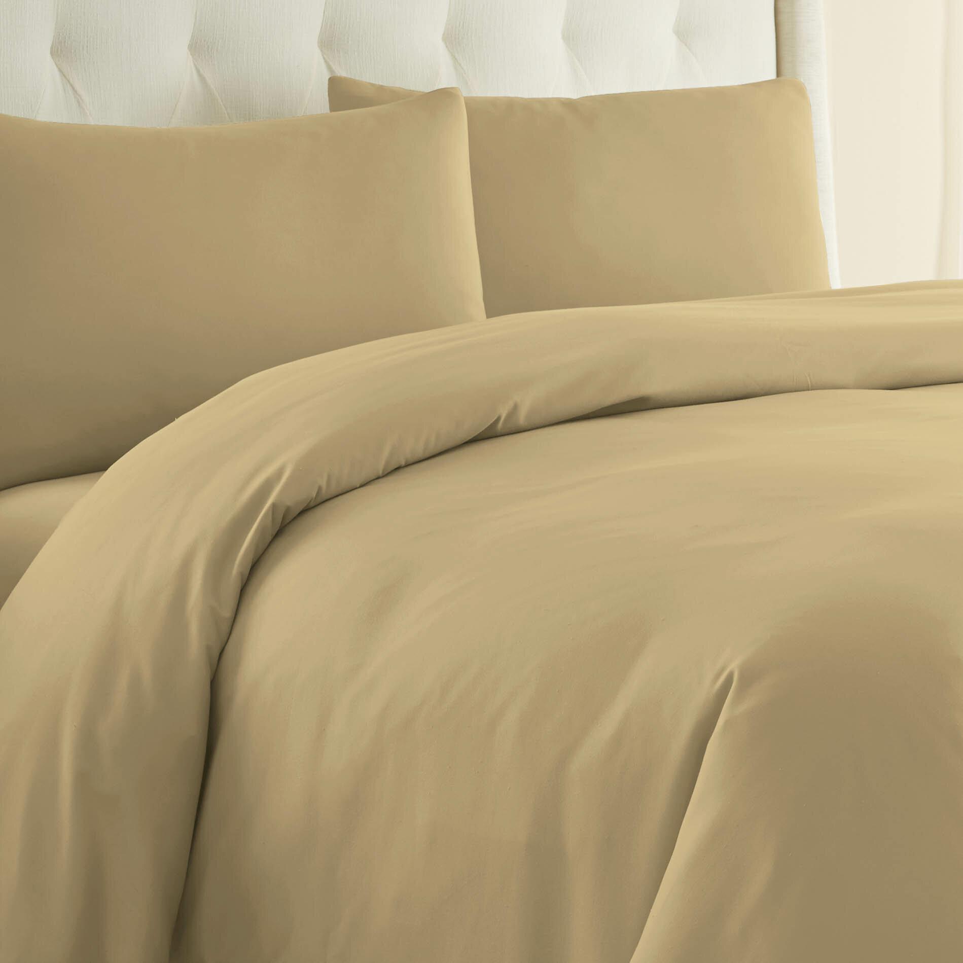 Aulaygo 3D Baseball Print Duvet Cover Set Bedroom Bedding Cover King Size Lightweight Microfiber Soft Breathable Modern Comforter Quilt Cover Bedding Decor for Kids Men Women 1 Cover 2 Pillowcase
