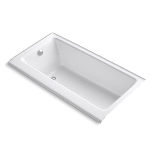 Kohler Highbridge Alcove 60