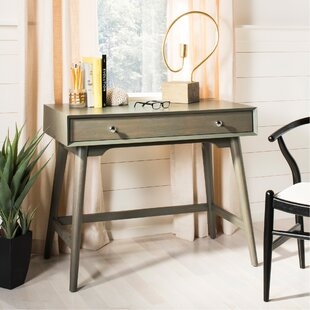 Top Brands of Lottie Desk By Corrigan Studio