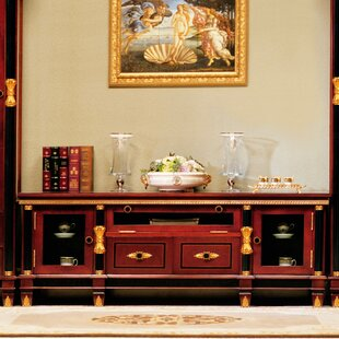 Top Reviews Purnell Low Accent Cabinet By Astoria Grand
