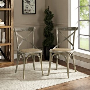 Gayla Dining Chair (Set of 2)