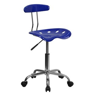 Task Chair by Offex Best Choices