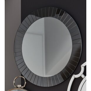 Art Deco Mirrors Wayfair Co Uk