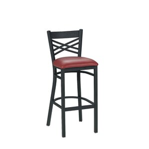 Premier Hospitality Furniture 30.5 Bar Stool