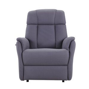 Anton Power Lift Assist Recliner by Star Hom..