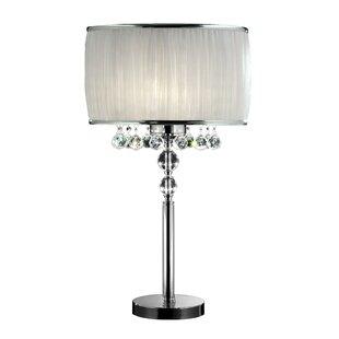 Elizabella 31 Table Lamp