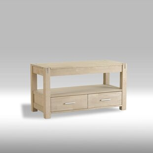 Arleta TV Stand For TVs Up To 40