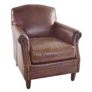 Coakley Club Chair By Williston Forge