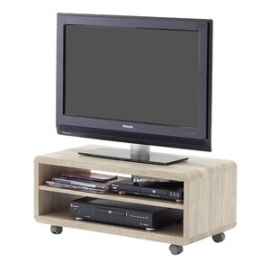"""Aidan TV Stand for TVs up to 32"""""""