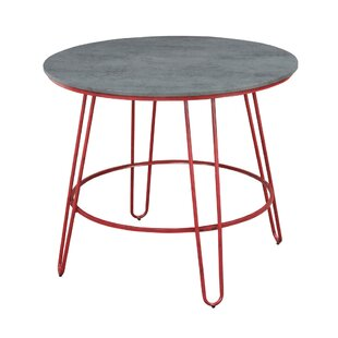 Linder Counter Height Dining Table by Williston Forge Today Only Sale