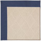 Indoor Outdoor Longshore Tides Area Rugs You Ll Love In 2021 Wayfair