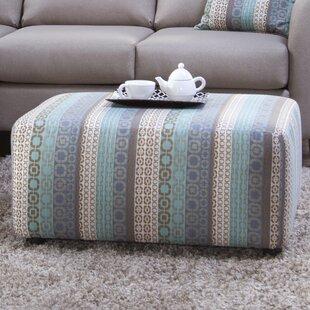 World Menagerie Boredale Upholstery Sandc..