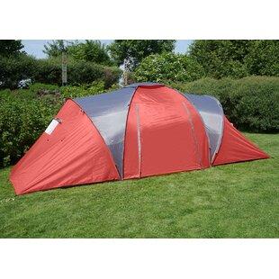 Bradenton 4 Person Tent By Sol 72 Outdoor