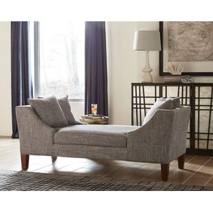 Chaise Lounge Sofas & Chairs You\'ll Love in 2019   Wayfair