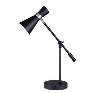 Bushnell 24 Desk Lamp