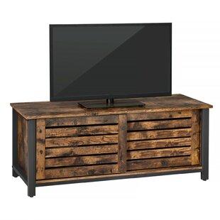 Block TV Stand TVs Up To 49