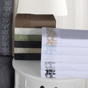Warrenville Sheet Set