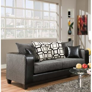 Great price Gorney Sofa Ebern Designs