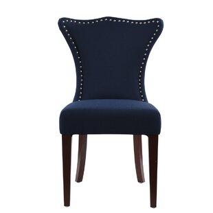 House of Hampton Auston Parson Chair