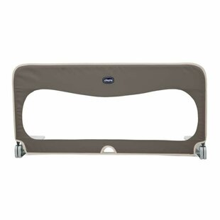 Child's Bed Rail By Chicco