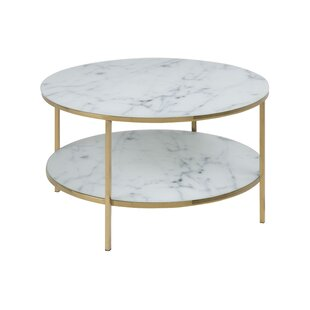 Bonilla Coffee Table By Canora Grey