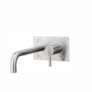 WS Bath Collections Tub Filler