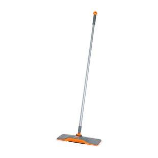 Floor Duster & Sweeper