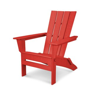 red adirondack chairs you ll love wayfair ca