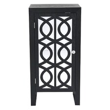 1 Door Cabinet by Heather Ann Creations