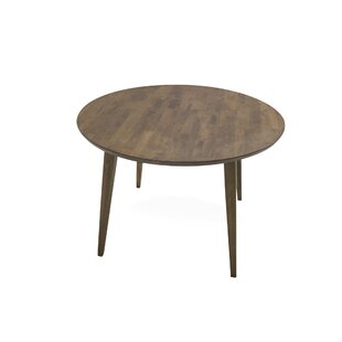 https://secure.img1-fg.wfcdn.com/im/27470717/resize-h310-w310%5Ecompr-r85/6047/60471907/fiona-dining-table.jpg