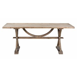 Pomerleau Dining Table by One Allium Way