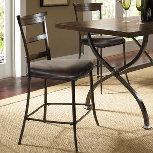 Royalton 26 Bar Stool (Set of 2)