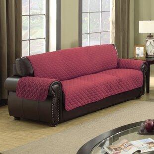 Rachel Box Cushion Sofa Sl..