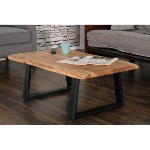 Briaca Coffee Table by Uni..