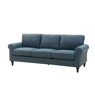 Top Reviews Bolin Sofa by Charlton Home Reviews (2019) & Buyer's Guide