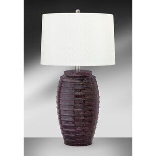Purcellville 27 Table Lamp