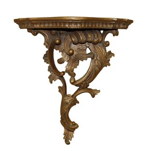 Affordable Price Right Renaissance Bracket By Hickory Manor House