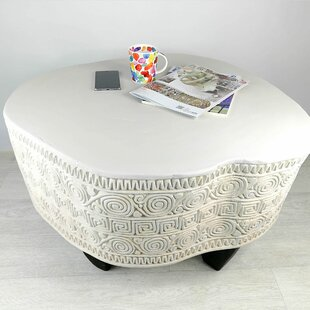 Coppedge Coffee Table By Bloomsbury Market