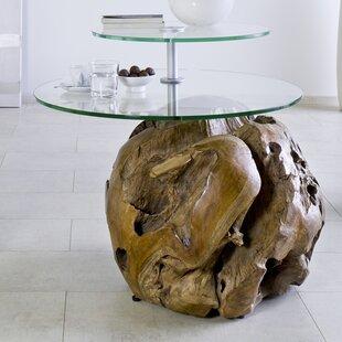 Bundoran Coffee Table By Union Rustic