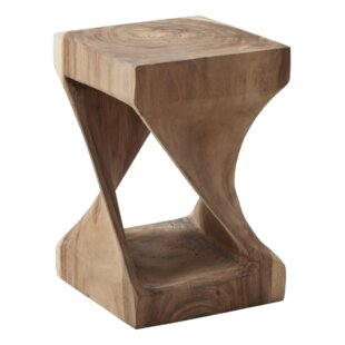 Dear Stool By Natur Pur