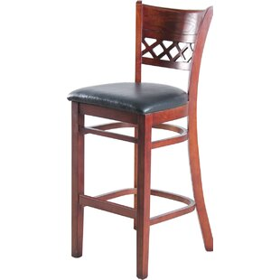 Great choice 43 Bar Stool by MKLD Furniture Reviews (2019) & Buyer's Guide