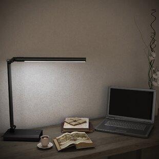 Latitude Run Flitwick LED ..
