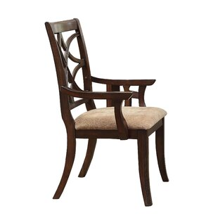 Kinsman Arm Chair (Set of 2) DarHome Co