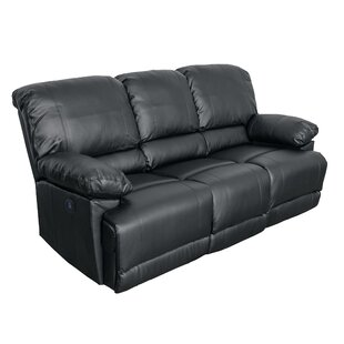 Coyer Reclining Sofa