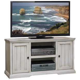 Helene 62 TV Stand by Beachcrest Home