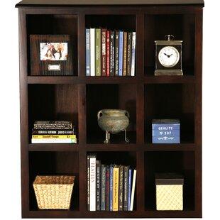 Online Reviews Poplar Cube Unit Bookcase ByAmerican Heartland